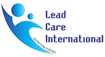 Lead Care International