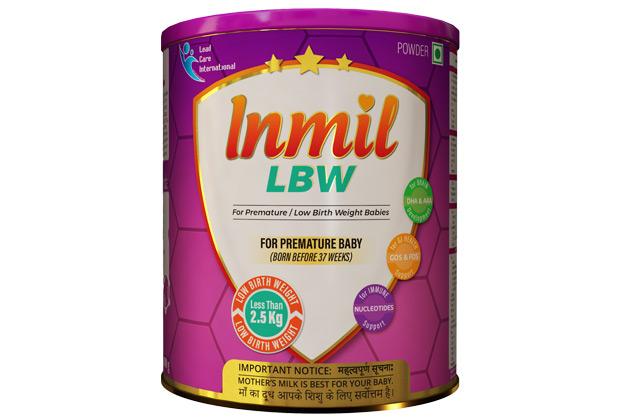 Inmil LBW
